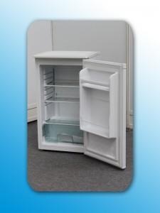 Kühlschrank Standard Artikel: 0902