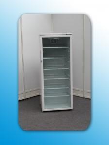 Flaschenkühlschrank Artikel: 0903