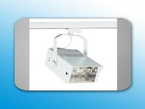HQI-Strahler für Stromschiene Artikelnr. 1207